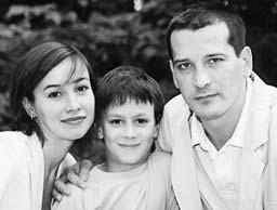 Ярослав Бойко: биография, личная 57