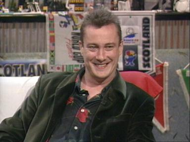 stephen tompkinson actor